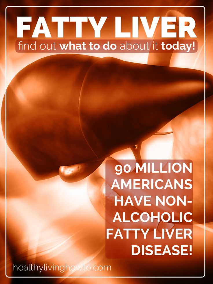 What To Do About Fatty Liver Disease - Plexus Slim attacks the visceral fat around organs first, and contains alpha lipoid acid, a recommended supplement for fatty liver. BioCleanse is a magnesium supplement that oxygenates the system. Katiesplexus.Com