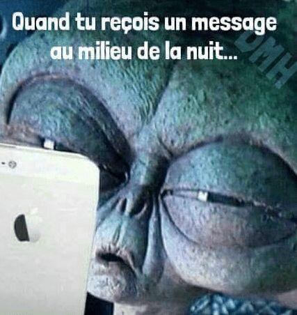 Tout ça pour une vieille notification FB. https://www.15heures.com/photos/p/52464/