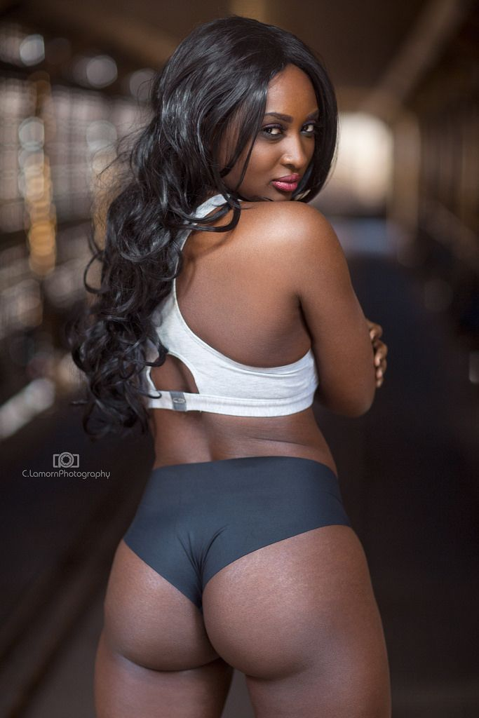 Image Result For Hot Ebony Asses