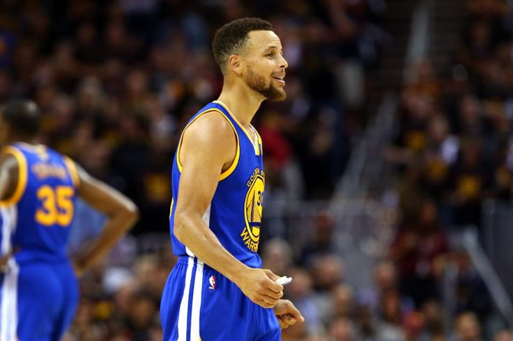 Two-time MVP Stephen Curry will sign the first supermax deal in league history worth an NBA-record $201 million. His earnings next season will top $80 million, including endorsements.  http://www.meganmedicalpt.com/fmcsa-walk-in-cdl-national-registry-certified-medical-exam-center-in-philadelphia.html