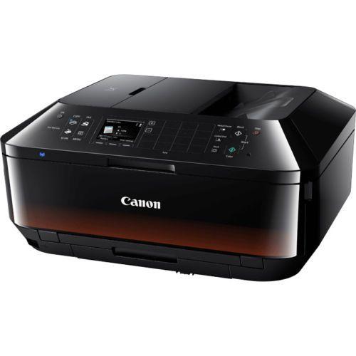 Canon-PIXMA-MX922-Wireless-Inkjet-Office-All-In-One-WiFi-Printer-CD-DVD-Printing