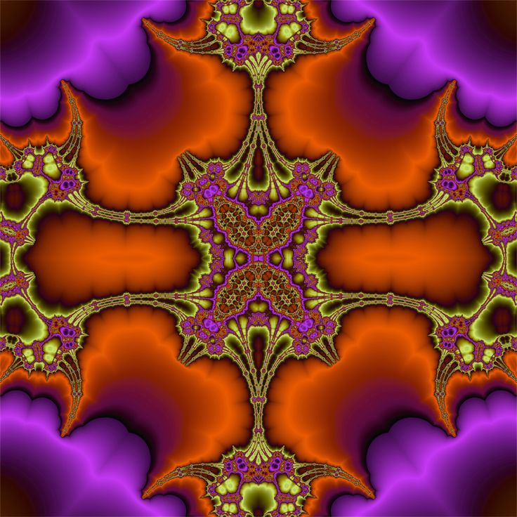 339 best 755 green orange purple yellow mix colorblock gnorplye images on pinterest altered. Black Bedroom Furniture Sets. Home Design Ideas