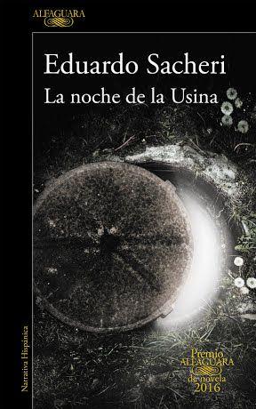 Los autonautas de la cosmopista: o Un viaje atemporal París-Marsella de Julio Cortázar - Libros en Google Play