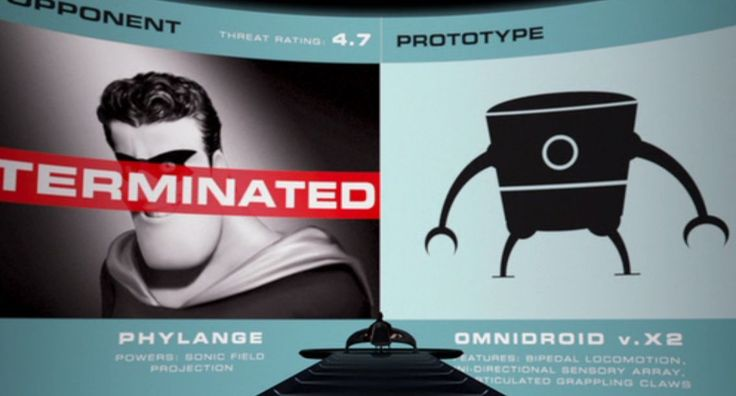 The Unanswered Mystery Of The Incredibles What Does Kronos Mean 577915 Jpg The Incredibles Retro Typography Image C
