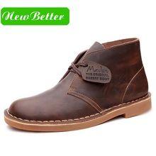 2014 новые зимние сапоги мужская обувь зимняя коллекция Maden мужские  меховые сапоги(China (Mainland))