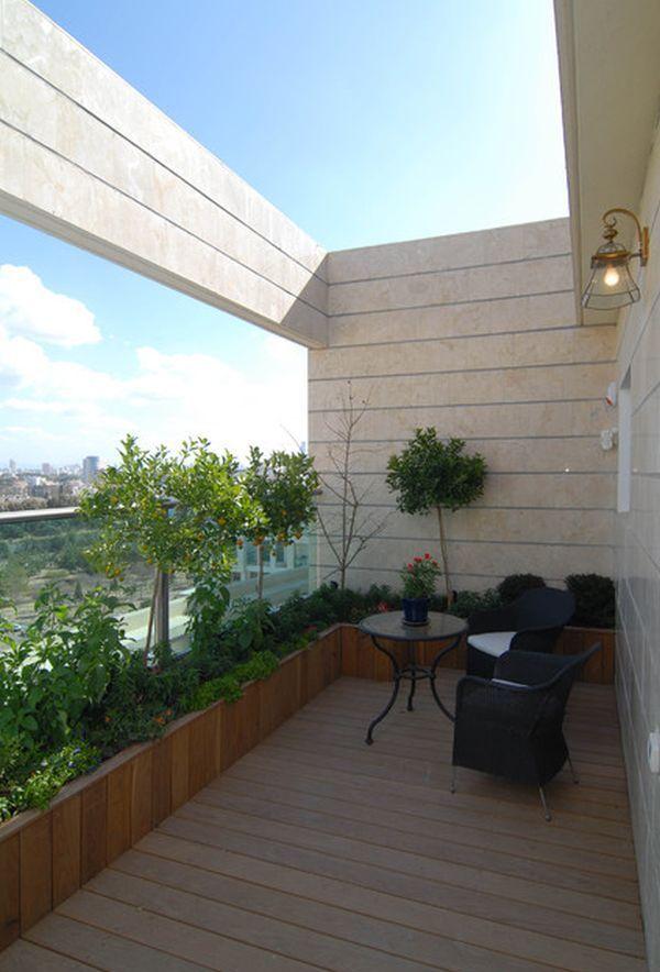 modern-garden-planters