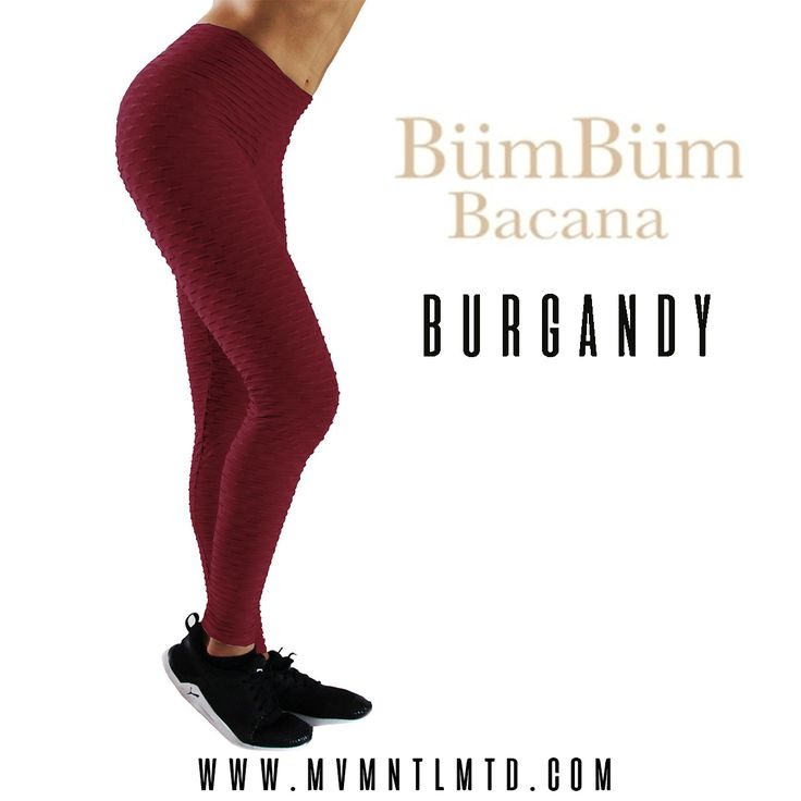 What a way to start a Monday... With new Honeycomb Leggings colour... Burgandy🤗🍑 SHOP NOW! (Link in bio) #mondaymotivation #girlswholift #yoga ------------------------------- ✅Follow Facebook: MVMNT. LMTD 🌏Worldwide Shipping 📩 mvmnt.lmtd@gmail.com 🌐www.mvmntlmtd.com | Fitness | Gym | Fitspiration | Gy Aapparel | Fitfam | Workout | Bodybuilding | Fitspo | Yogapants | Abs | Gymlife | Sixpack | Squats | Sportswear | Flex | Cardio | Gymwear | Activewear