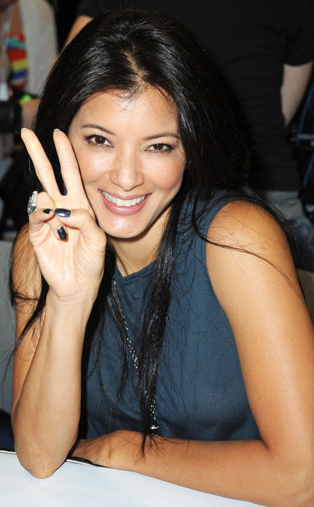 42 best images about KELLY HU on Pinterest | Actresses ...