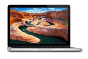 This best laptop from Apple comes with a 2.6 GHz dual-core Intel Core i5 processor, > http://computer-s.com/...