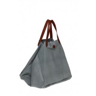 Large Leather Handbags Online Designed In Australia