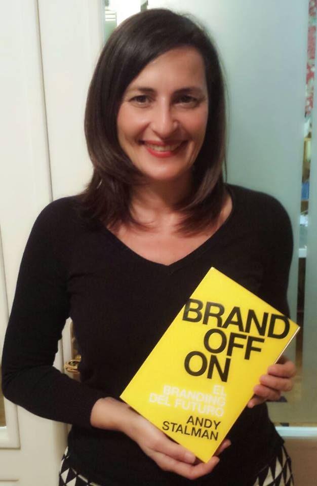 #Brandoffon de @Andy Stalman. #marca #branding #socialmedia