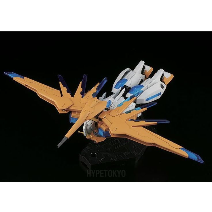 1000 ideas about gundam build fighters try on pinterest for Domon kasshu build fighters try