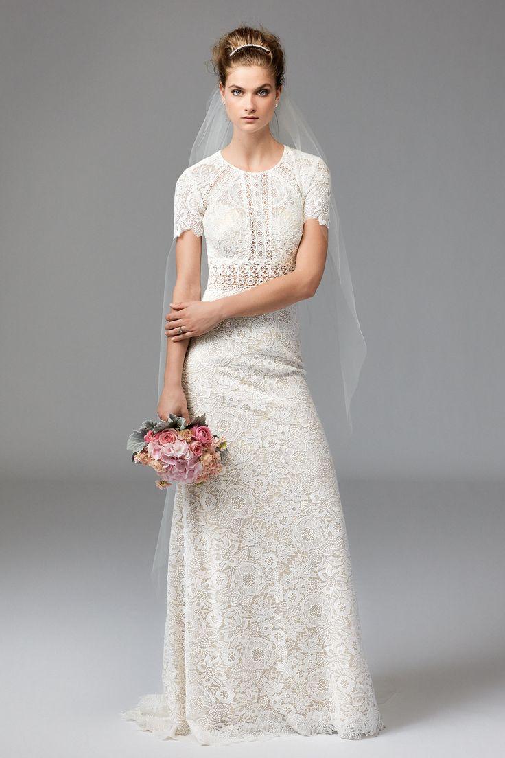 479 best Bridal Fashion images by BridalPulse on Pinterest