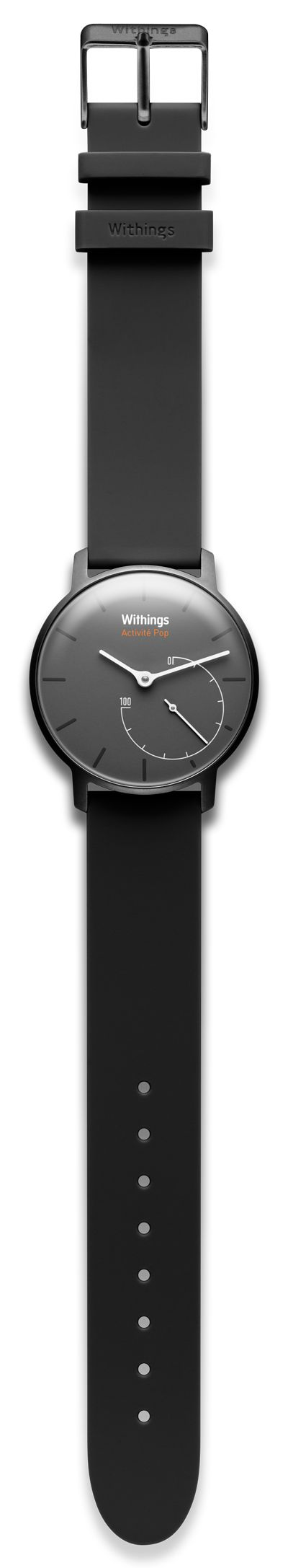 http://www.withings.com/us/en/products/activite-pop