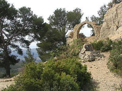 Photos Aubagne - Provence