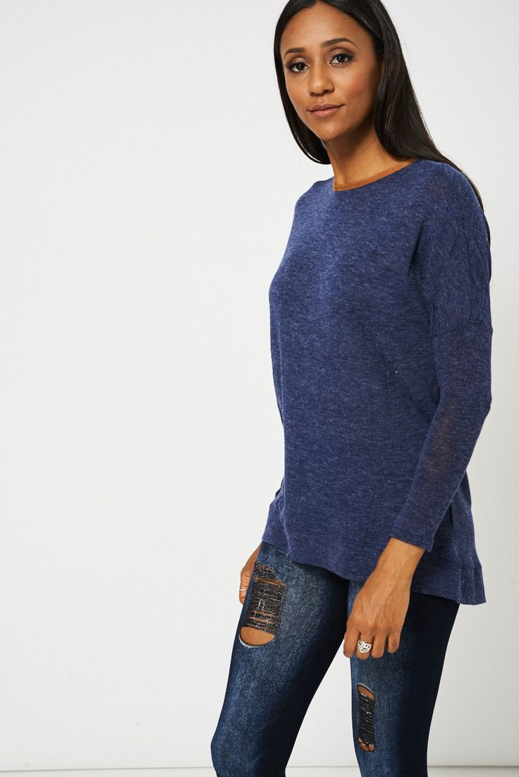 Brand new on our site Blue Top Ex-Brand... Check it out http://ufclothing.com/products/blue-top-ex-branded-available-in-plus-sizes?utm_campaign=social_autopilot&utm_source=pin&utm_medium=pin  #ukfashion #jewellery #dresses #womensfashion #clothes