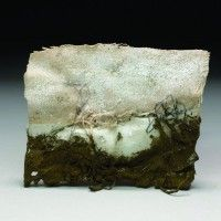 pigment_white:earthy