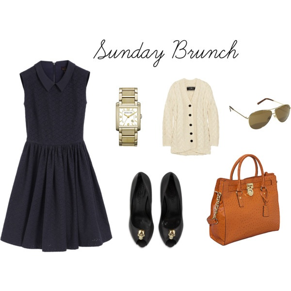 Church dresses tumblr long