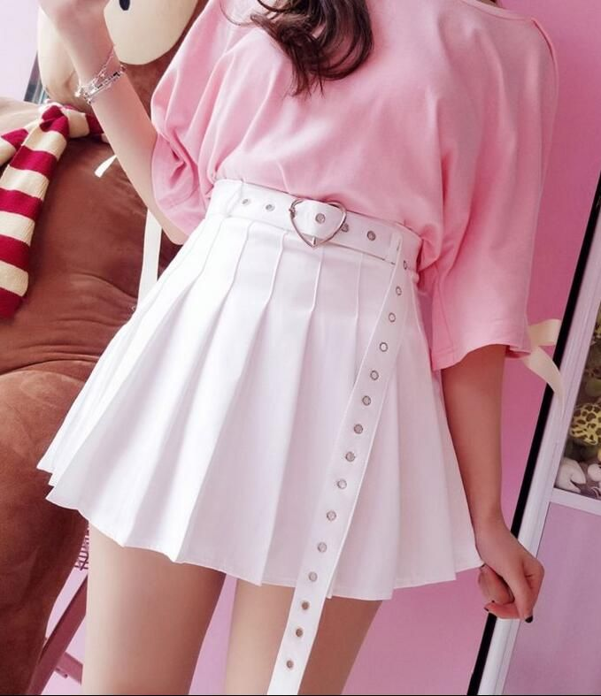 Pastel Fashion, Cute Fashion, Girl Fashion, Fashion Outfits, Steampunk Fashion, Gothic Fashion, Fashion Trends, Pastel Outfit, Girly Outfits