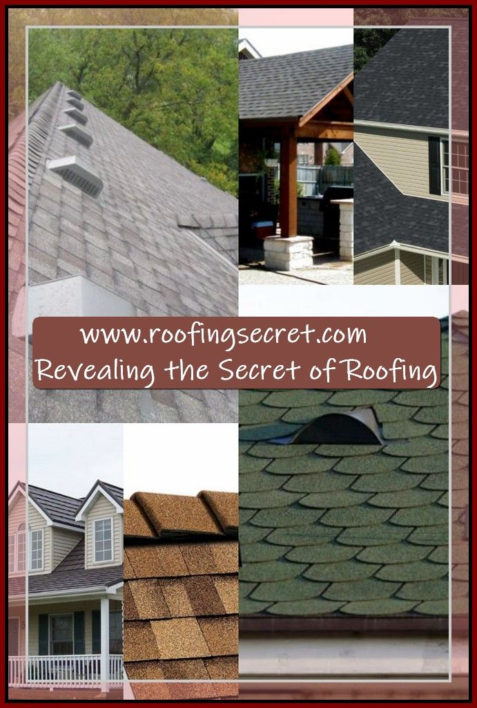 Metal Or Tile Roofing Roofing Metal Roof Cool Roof