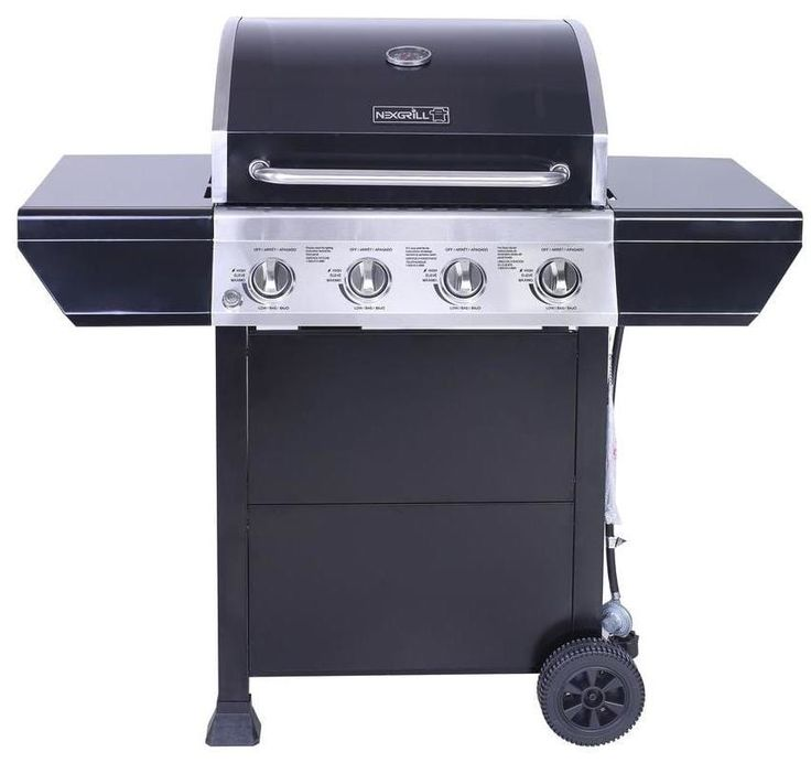 Gas and Charcoal Grills at Home Depot: Up to 25% off  free shipping #LavaHot http://www.lavahotdeals.com/us/cheap/gas-charcoal-grills-home-depot-25-free-shipping/218816?utm_source=pinterest&utm_medium=rss&utm_campaign=at_lavahotdealsus