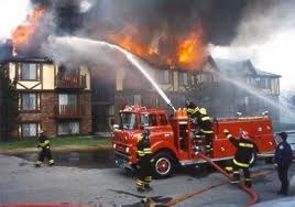 need renters insurance i'm in NYC -- < found at this Gallery of FIRE iNsurance PinS ... http://www.pinterest.com/search/pins/?q=Renters%20Insurance%20Protection&term_meta[]=Renters typed&term_meta[]=Insurance typed&term_meta[]=Protection typed . >