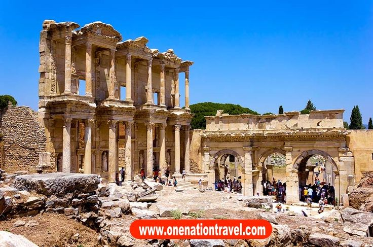 www.onenationtravel.com guarantees the best price on vacation packages to Greece and Turkey.  #visitturkey #turkey #greece #santorini # #honeymoon #travel #traveltips #destination #worldtraveller #vacations #holidays #travelbug #exploremore #adventure #traveller #travellog #vacation #traveltips #travelmore #travelsmart #explorer #cappadocia #IhlaraValley #MonasteryValley #kapadokya #urgup #goreme #lifeofadventur #trip #travelgoals #traveling