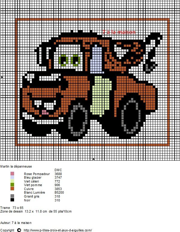 77 best crafts cars images on Pinterest Disney cars, Hama beads