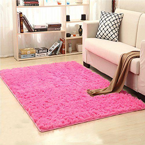 11 best Area Rug Ideas images on Pinterest | Modern area rugs ...