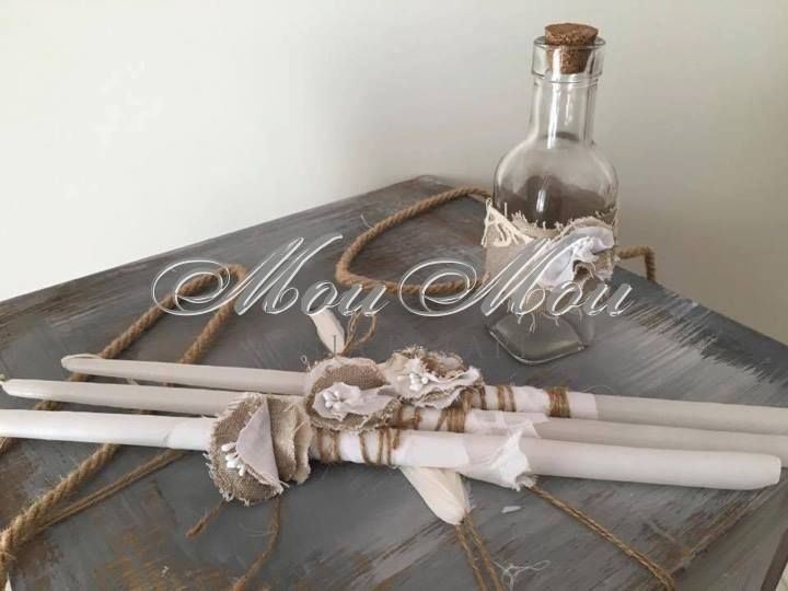 Λαδοσέτ στολισμένο στο χέρι με εκρού και μπεζ λεπτομέρειες. Handmade ladoset with beige and off white details. #annapatapi #moumou2017 #vintage #romantic #Moumounewcollection #specialoccasions #childrenswear #Official #Nursery #outfit #wedding #dress #romanticweddingdress #επίσημο #παιδικό #ρούχο #γάμος #νυφικό #αγόρι #κορίτσι #boy #girl #baby #βάπτιση #βαπτιστικά #ρομαντικό #φόρεμα