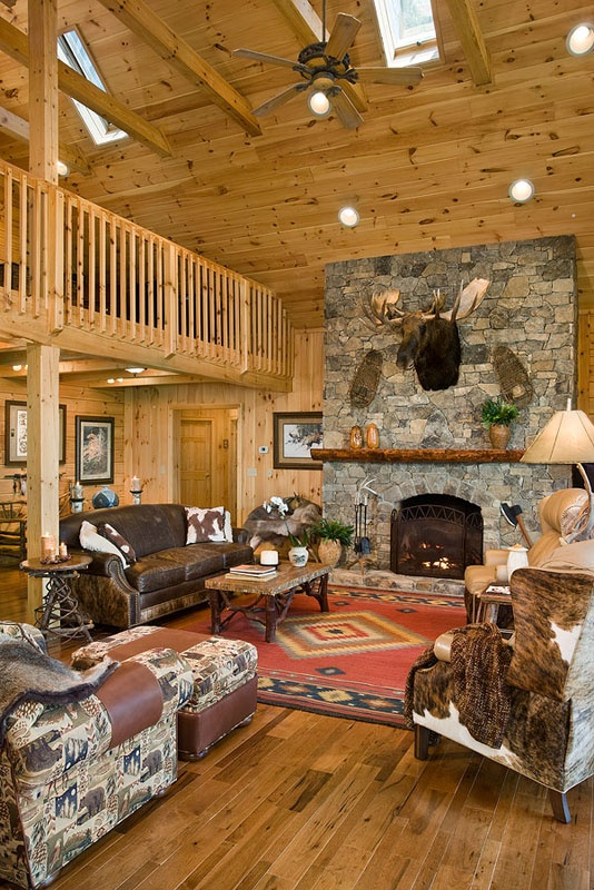88 best log homes images on pinterest | home, architecture and log