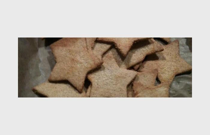 Régime Dukan (recette minceur) : Biscuits très croquants #dukan http://www.dukanaute.com/recette-biscuits-tres-croquants-7231.html