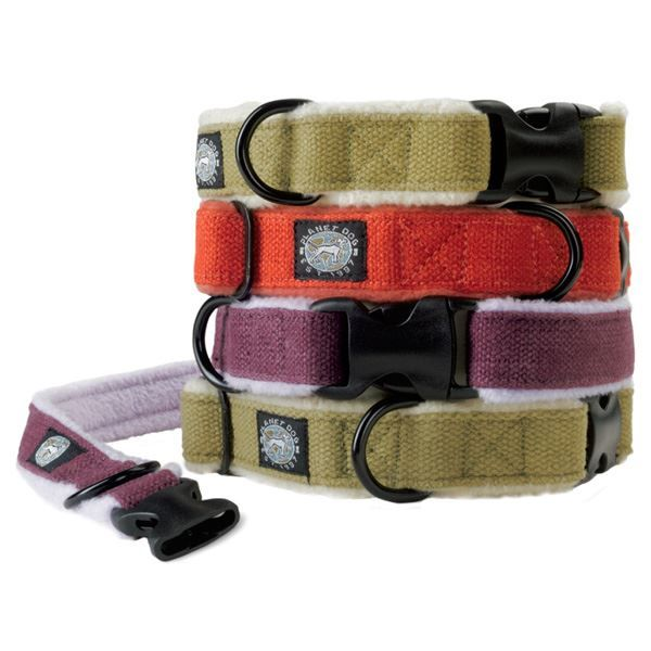 Hemp Adjustable Dog Collar, $14.07 with code SummerSale: Cozy Hemp, Apple Green, Planets, Dog Collars, Dogs, Hemp Adjustable