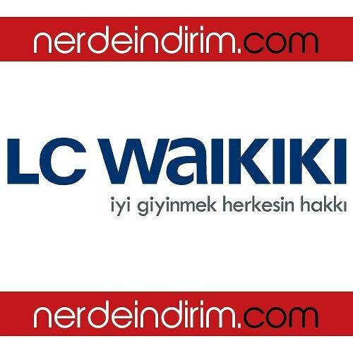 Lc Waikiki Kadın Hırka Kazak Modellerinde Büyük indirim Fırsatını Kaçırmayın! @LCWaikiki #lcwaikiki #giyim #indirim #kampanya #fırsat #kadın #hırka #kazak #sanalmarket #alışveriş #büyükindirimfırsatı #nerdeindirim #kadınlaraözel #bayangiyim #onlinealışveriş http://www.nerdeindirim.com/kadin-hirka-ve-kazak-modelleri-indirimli-urunleri-19-90-tl-online-alisveris-firsati-kacirmayin-urun2946.html