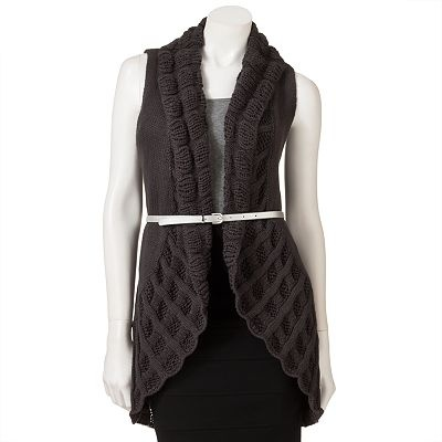 45 best sweaters images on Pinterest   Sweater vests, Argyle ...