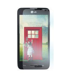 LG L65 (D280) skärmskydd (2-pack)  http://se.innocover.com/product/428/lg-l65-d280-skarmskydd-2-pack