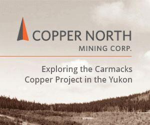http://evememorial.org/ Eurasian Minerals Sells Haiti JV Interests - Investing News Network
