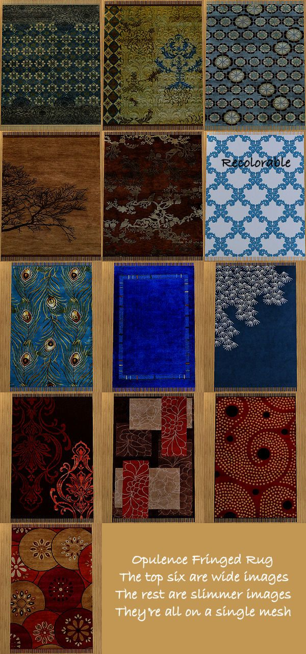 115 best sims 3 downloads rugs and carpets images on pinterest