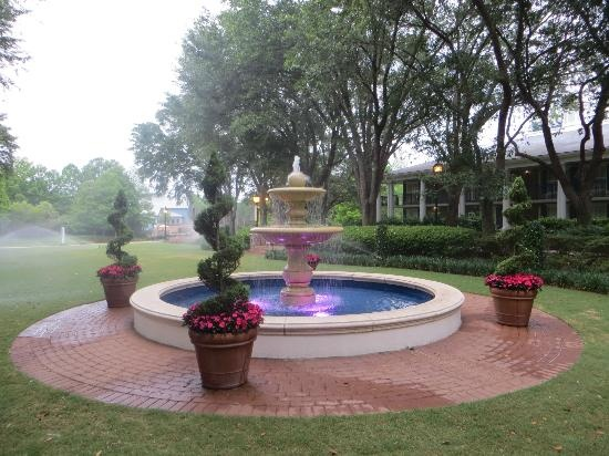 17 Best Images About Disney 39 S Port Orleans Riverside On Pinterest Disney Resorts And Southern