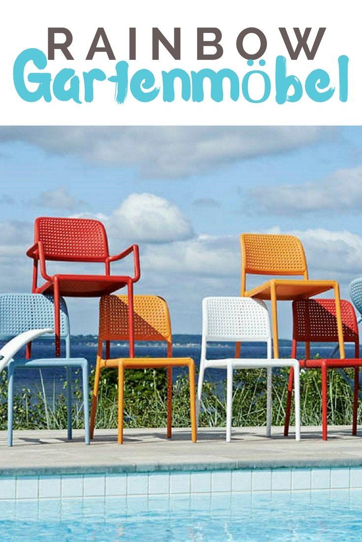 103 best magazin garten und images on pinterest. Black Bedroom Furniture Sets. Home Design Ideas