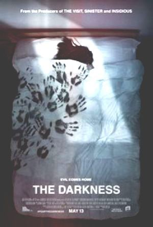 Here To WATCH Where Can I WATCH The Darkness Online View The Darkness Online Iphone Regarder The Darkness Online MegaMovie Watch Sexy Hot The Darkness #Filmania #FREE #Movies This is Complet