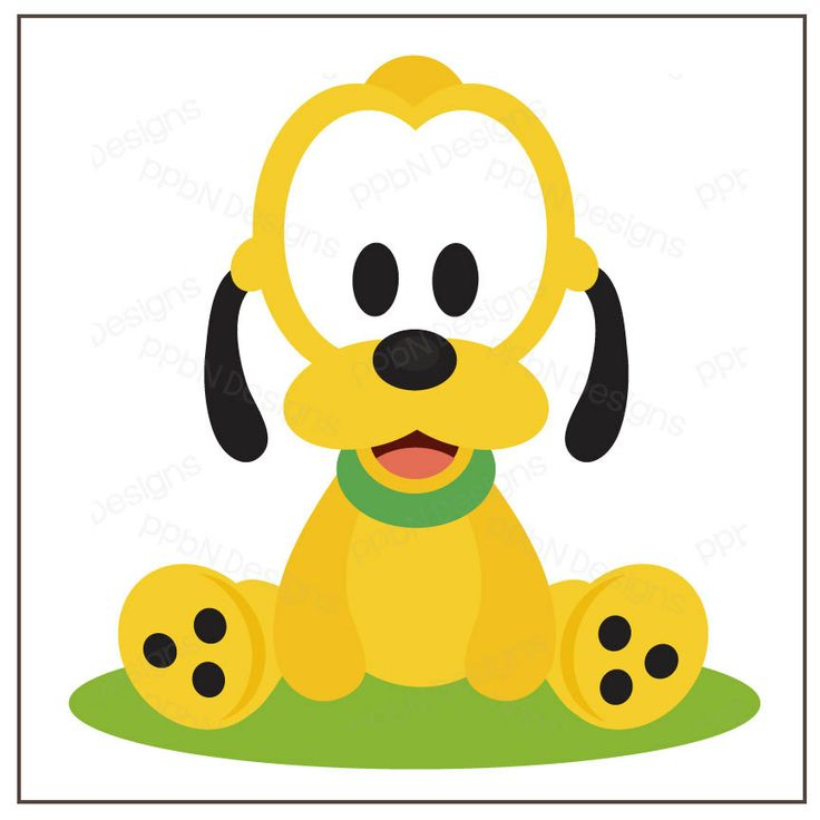 PPbN Designs - Yellow Dog (40% off for Members), $0.30 (http://www.ppbndesigns.com/yellow-dog-40-off-for-members/)