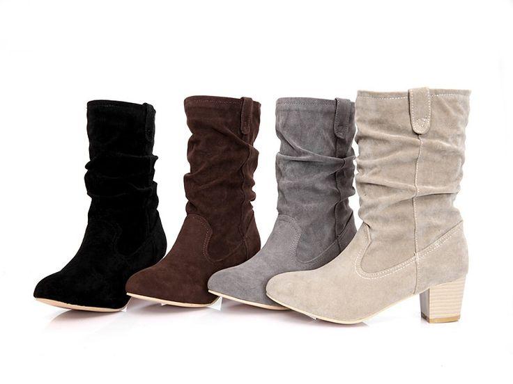 femme mi hautes femme bottes mi bottes hautes bottes femme KlJFcT13
