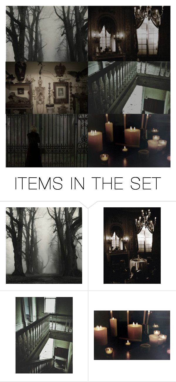 """welcome to reality, kid // harmonia's moodboard"" by clementineblue ❤ liked on Polyvore featuring art"