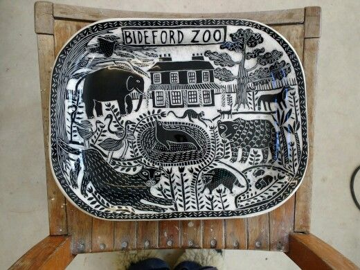 Bideford zoo. Www.vickylindo.co.uk