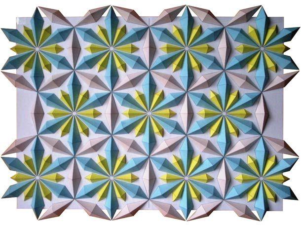 Origami-Mosaics-Kota-Hiratsuka-3