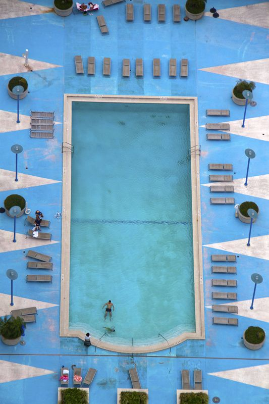 Swimming Pool Theory : Best warby parker blue images on pinterest color