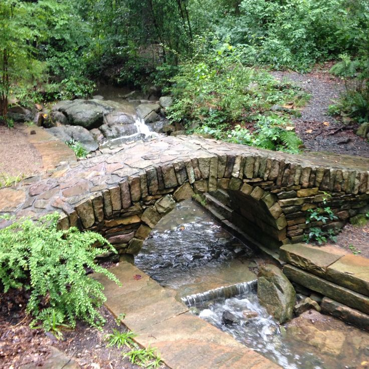 15 best Photo shoot locations in Charlotte, NC images on Pinterest ...