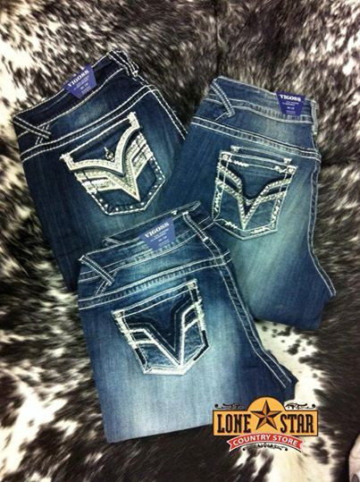 28 best vigoss jeans images on pinterest | plus size, boots and