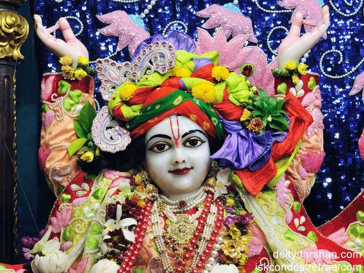 http://harekrishnawallpapers.com/sri-nitai-close-up-wallpaper-002/